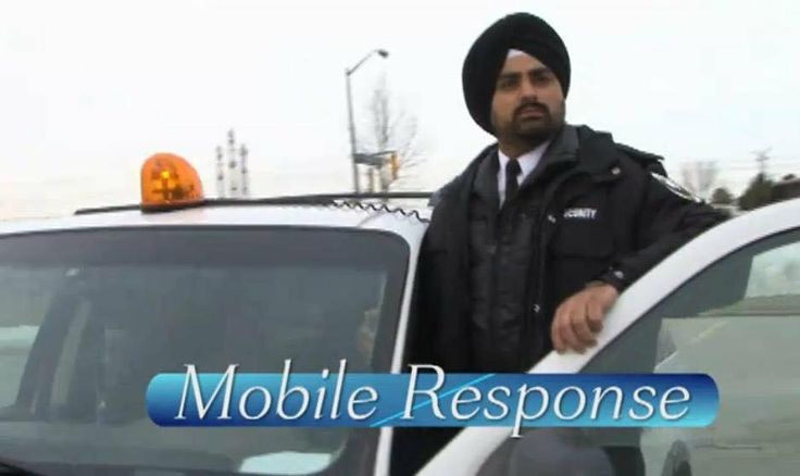 Anderson Blake Secuirty Inc. dedicated in providing leading edge mobile security services in  Brampton, Toronto, Mississauga and Ontario. Just call at: 1-800-761-0674 and 416-800-9552.