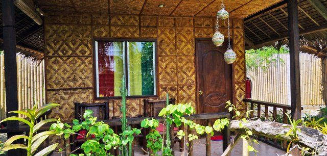Building 101: The Native House Design of the Philippines ... on native philippine furniture, native philippine bedroom, native philippine art,