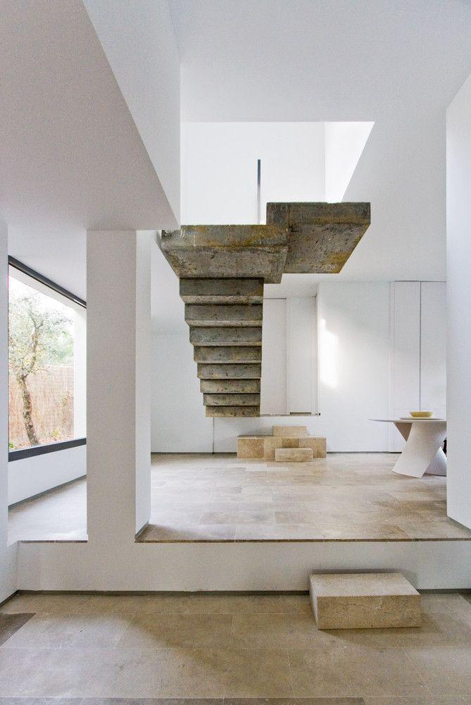 Idéias de design de interiores de casas – compartilhamos mais de 31 conceitos de decoração de interiores, … #desi …   – Best Decorations