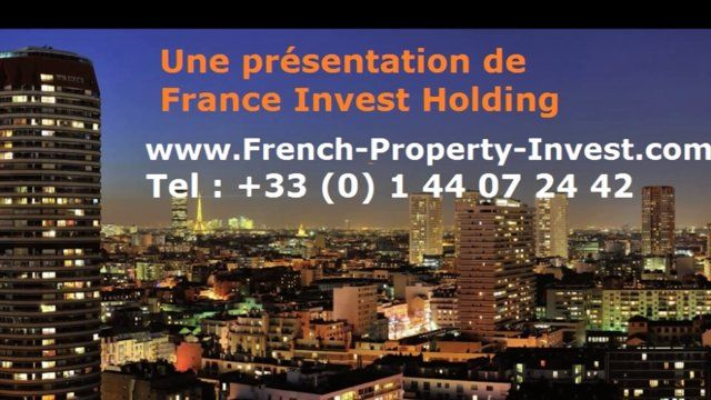 Le Palatino est une résidence étudiante composée d 320 logements idéalement située au cœur de PARIS 3ème. Emplacement exceptionnel et gestionnaire de qualité sont des atouts rassurants pour les investisseurs. Les propriétaires profiteront de la défiscalisation Bouvard ou lmnp classique
