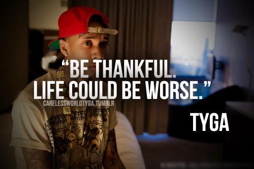 Tyga. New Hip Hop Beats Uploaded http://www.kidDyno.com