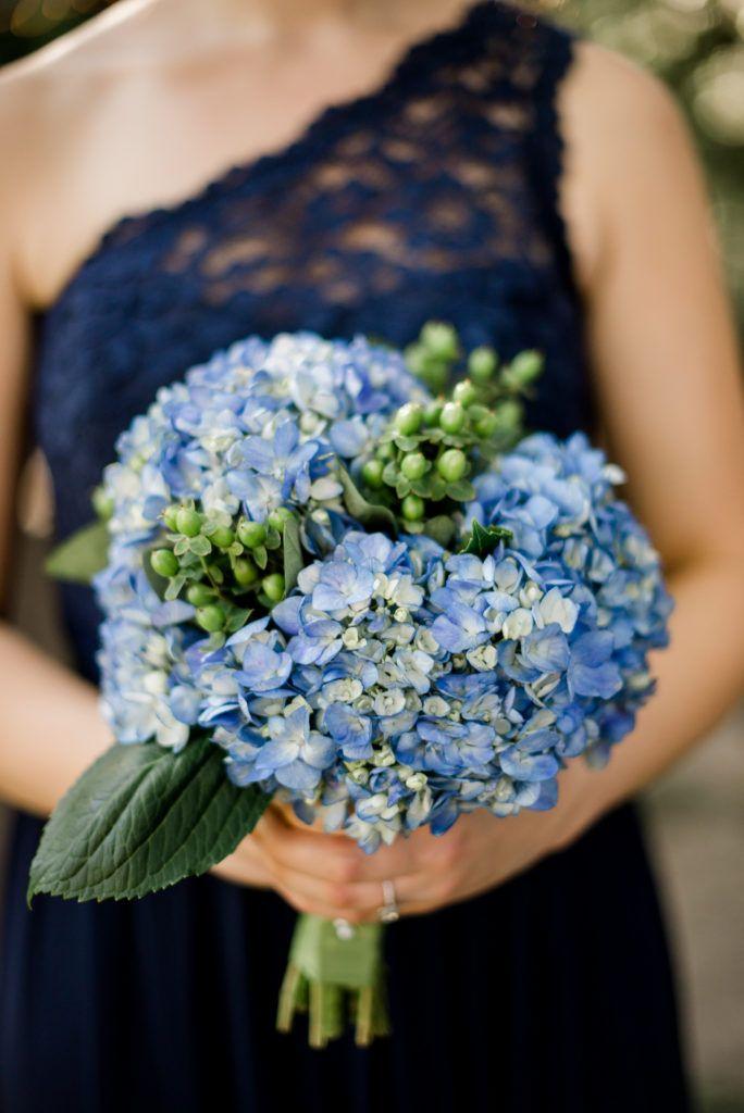 outdoor weddings near akron ohio%0A Allison and Wes Grey to Blue Photography Austin austin wedding venue    unique wedding venues austin