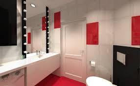 Znalezione obrazy dla zapytania mała łazienka w bloku aranżacje