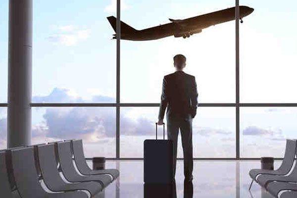 تفسير حلم السفر في المنام إلي دبي الامارات السفر السفر إلي دبي السفر في الحلم Home Decor Decor Home