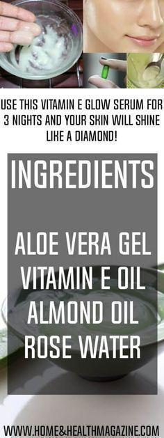 Vitamin E #vitaminD #vitaminB #FF #vitaminD #vitaminA #instafollow #vitamins