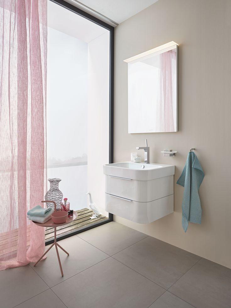 31 best Design Toilet images on Pinterest Toilets, Shopping and - happy d badezimmer