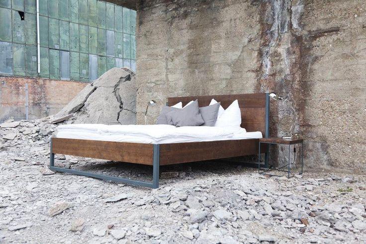 Gartenmöbel Holz Grau ~ Möbel Ideen & Innenarchitektur