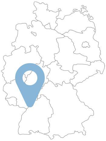 Landkreis Karlsruhe Abfall