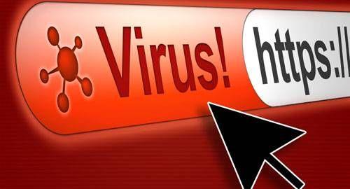 Malware recém-descoberto espiona 31 países desde 2007 » Anonymous Brasil