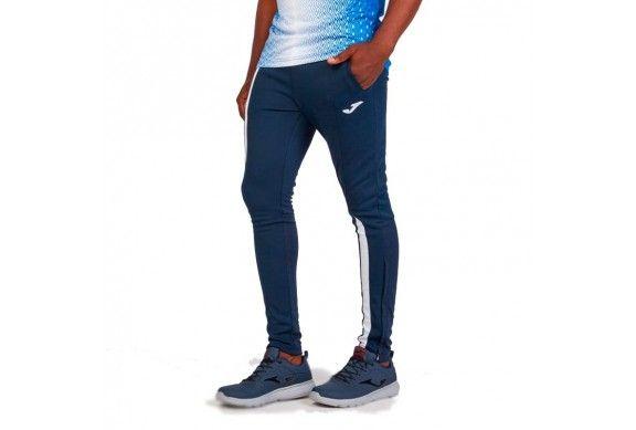إطالة خرطوم مرغوب فيه Pantalones Entrenamiento Futbol Ajustados Nike Mujer Cazeres Arthurimmo Com