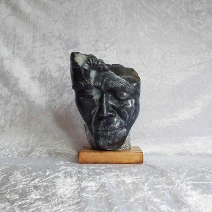 Peter Willmer | Sculpture