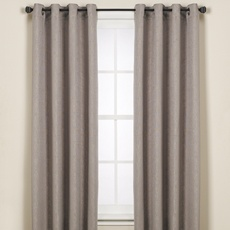 81 Best Images About Curtains On Pinterest Window Panels