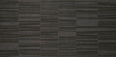 Gotland 30X60 cm. | Arcana Tiles | Surprise series