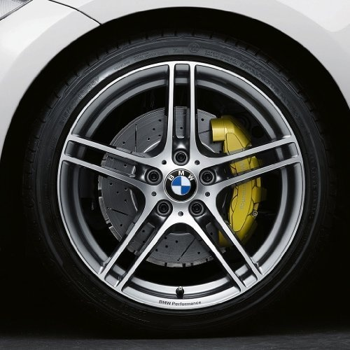 Bmw Z4 Price In Dubai: 32 Best BMW Z4 Images On Pinterest