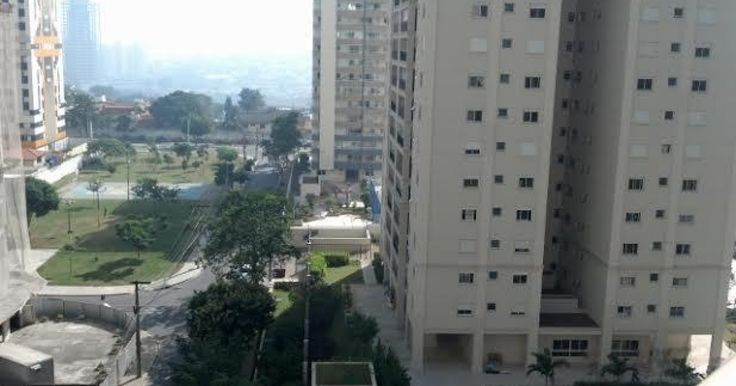 VIP Imóveis SJC - Apartamento para Venda em São José dos Campos