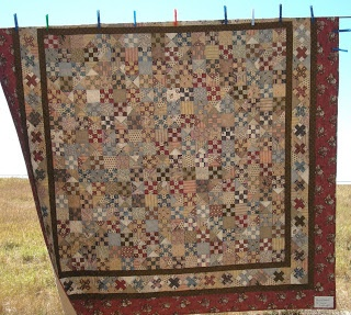 55 best Buggy Barn Quilts images on Pinterest   Barn quilts, Quilt ... : buggy barn quilt show - Adamdwight.com