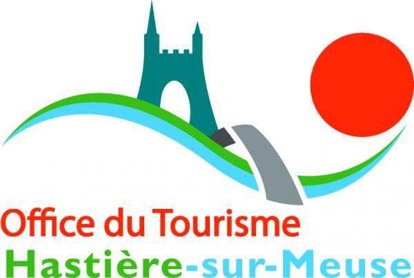 Office du #tourisme de #Hastière