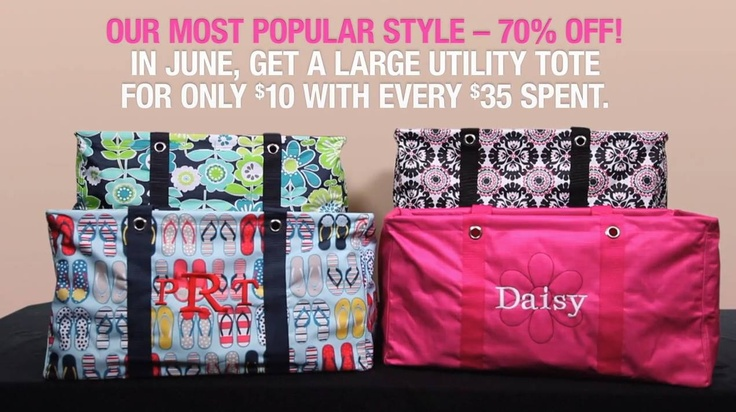 48 best Thirty-one christmas giftss images on Pinterest ...