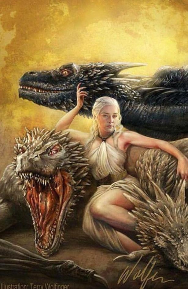296 best images about daenerys dragons tattoo ideas on pinterest game of daenerys. Black Bedroom Furniture Sets. Home Design Ideas