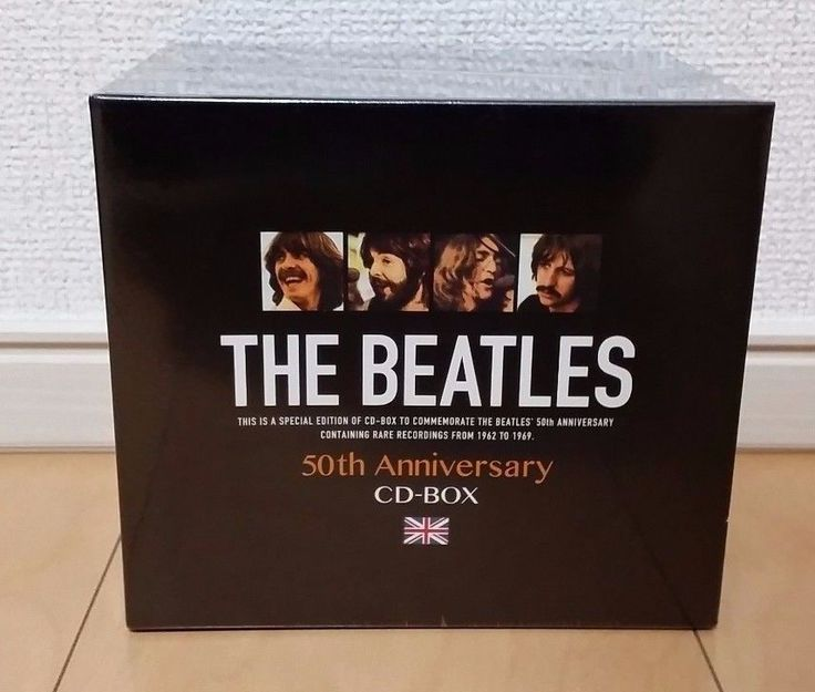 149 Best Beatles Vinyl Cd S Images On Pinterest Lp The