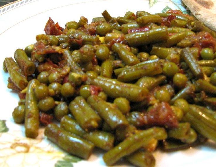 17 best ideas sobre jud as verdes con ajo en pinterest for Cocinar judias verdes