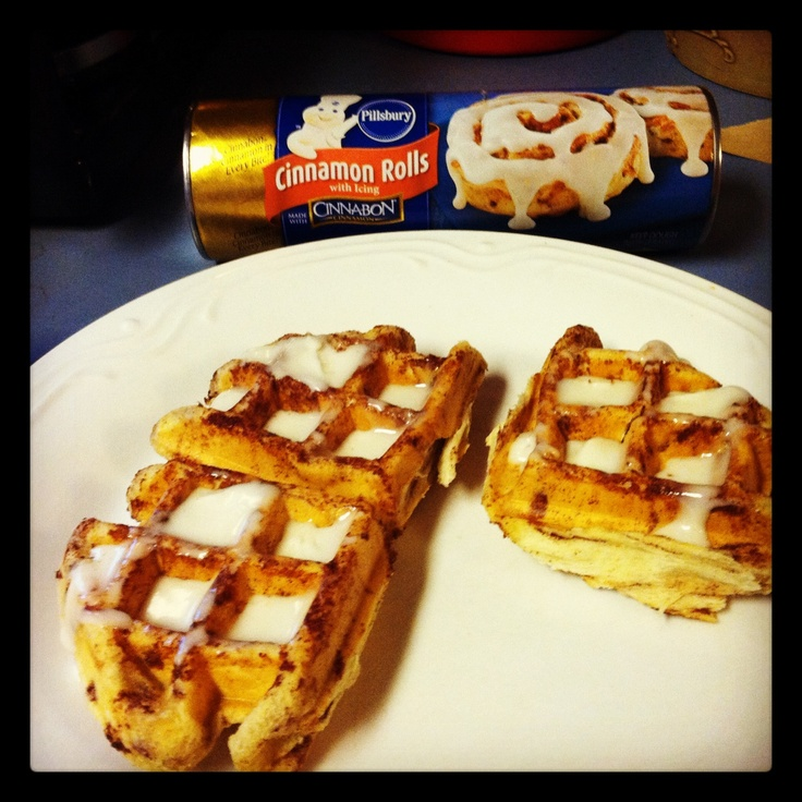 11 Best Images About Waffle Iron Cooking On Pinterest