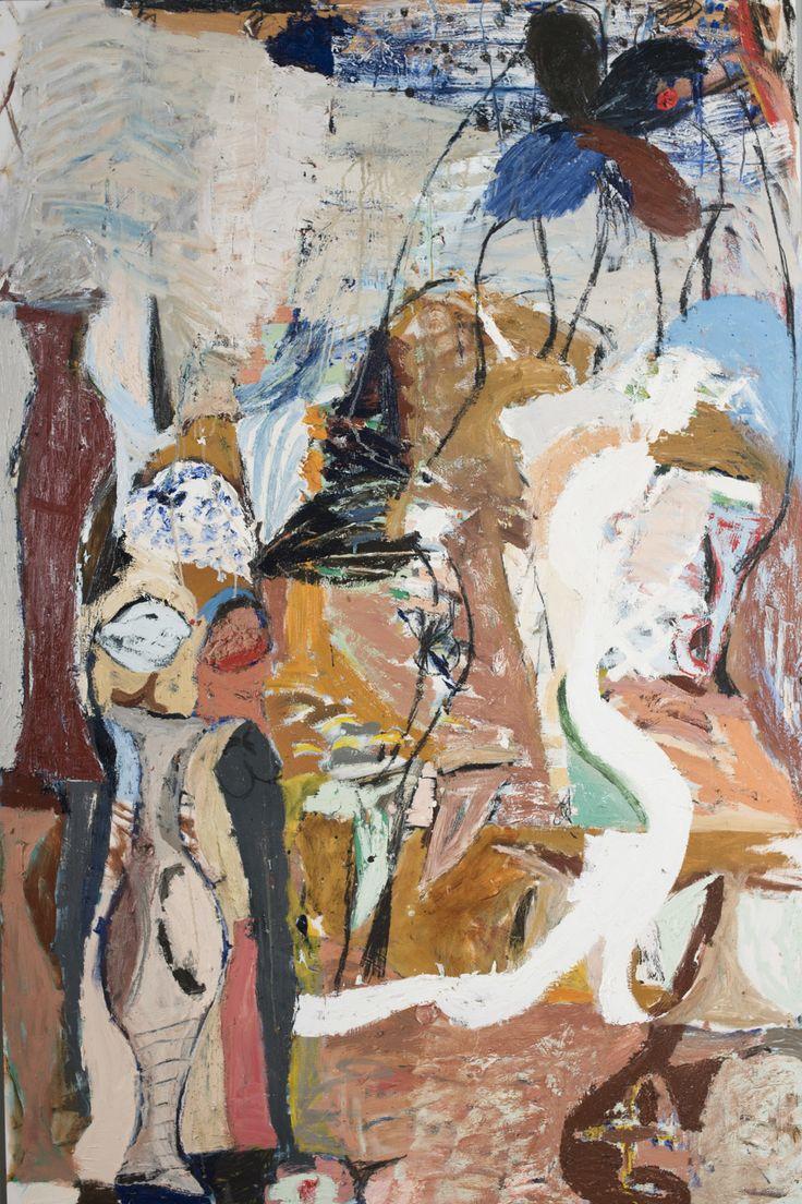 Avenue Henri Matisse (Vence) - James Drinkwater