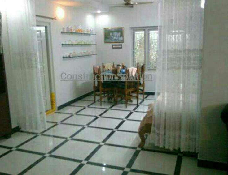 Awesome Bodengestaltung Minimalistisches Design Fu b den Murmeln Bild Ideen Suche White Marble Flooring