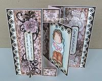 From My Craft Room: Templates