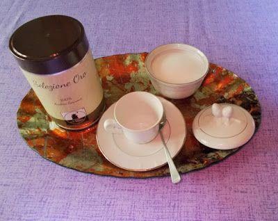 Euro Contest: Caffè dal mondo Cialde Carta Monouso Capsule e Caffè Macinato Gourmet
