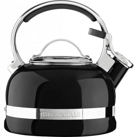 induction hob kettle - Google Search