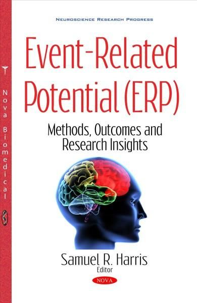 Event-related Potential: Methods, Outcomes and Research Insights