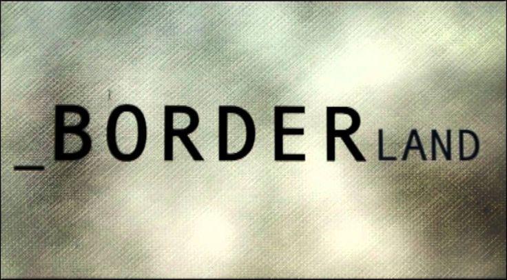 NINE SECONDS - Borderland (2nd Attempt)
