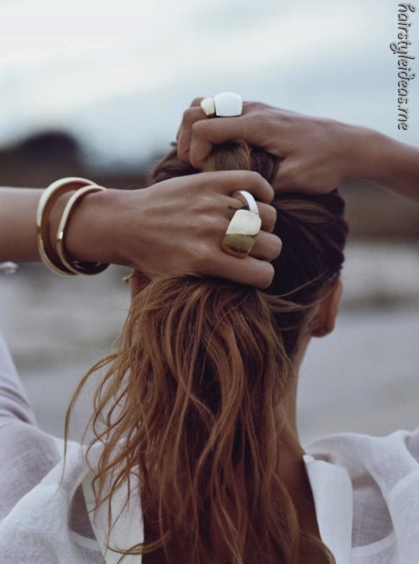 (spotted this at http://hairstyleideas.me )