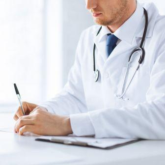 Lead Like a Psychiatrist, Not a Surgeon