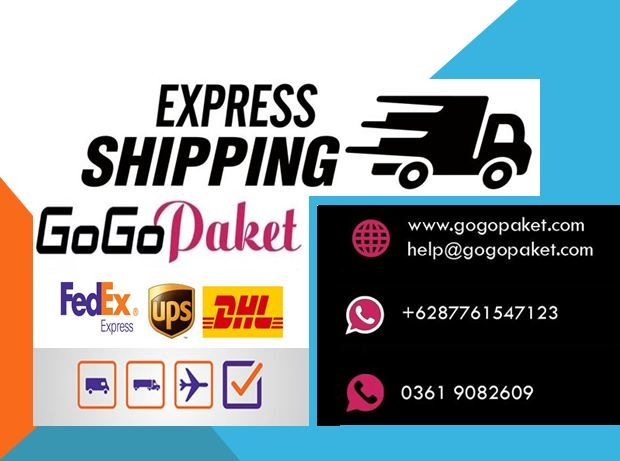 International And Domestic Shipping Prices Comparison Sites Visit Http Www Gogopaket Com And Get Discount 75 Send Packet Just Arri Ramadan Lebaran Kelahiran