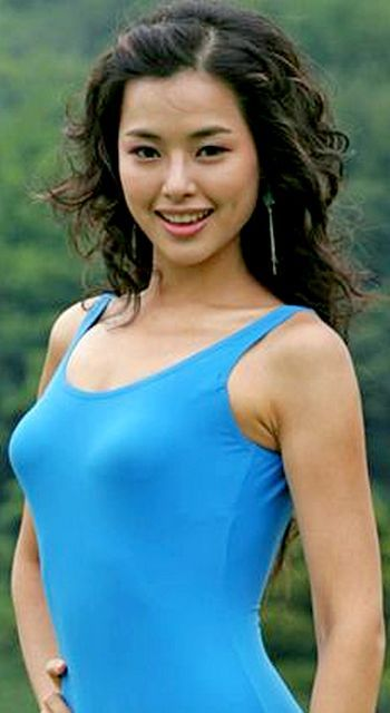 Lee Ha Nui