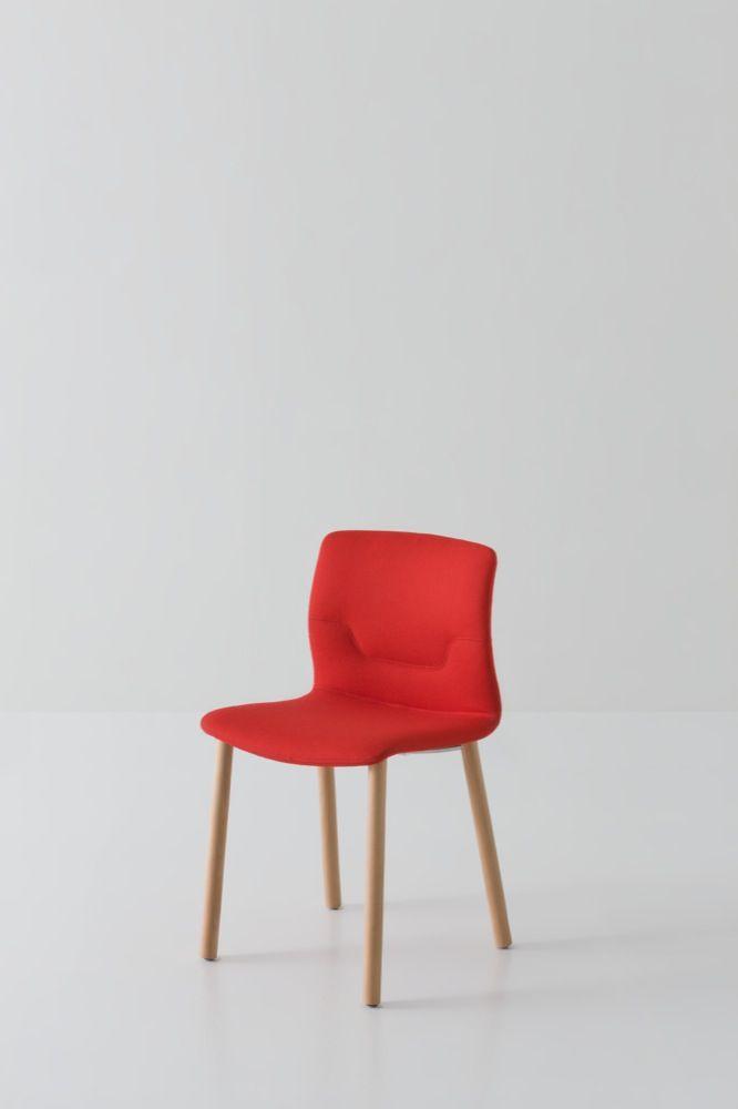 ChairSolutions™ / Australia + New Zealand ----> Ref:CS_Pin8<---------(CS)