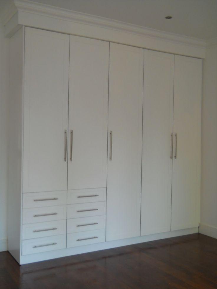 9 best bics images on pinterest bedroom cabinets for Bathroom cabinets jhb
