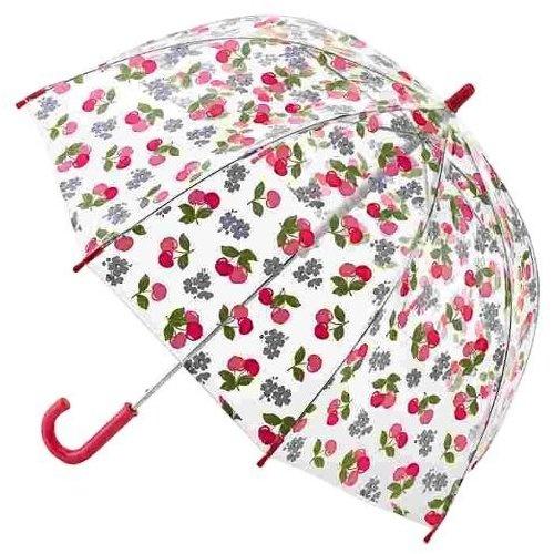 http://www.okazje.info.pl/okazja/odziez-i-obuwie/cath-kidston-funbrella-birdcage-umbrella.html