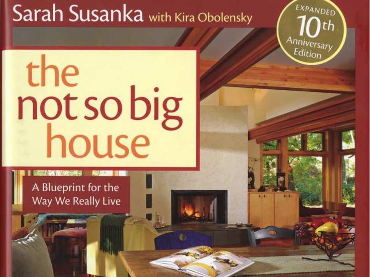15 best not so big sarah susanka images on pinterest big houses a not so big house designed by sarah susanka for sale minnesota malvernweather Choice Image