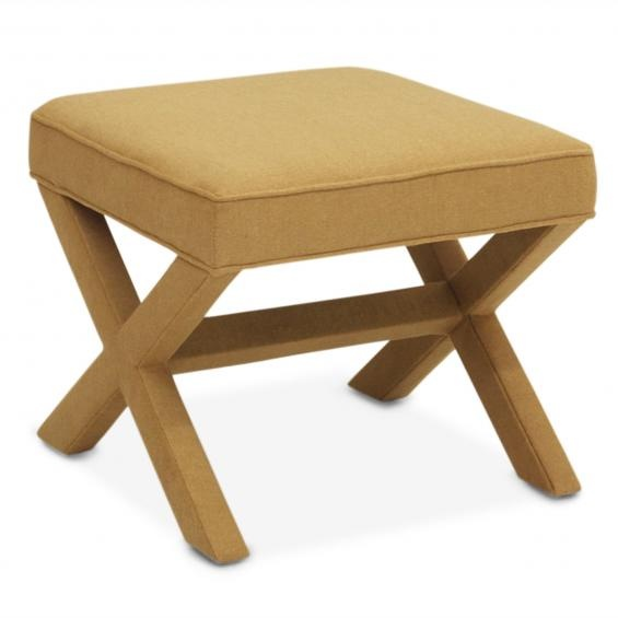x-bench in cambridge camel