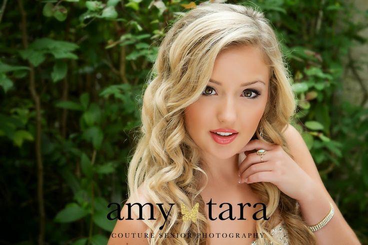 High school senior portrait photographer   Stuart, FL   elegant old world style with sequin gown   www.amytara.com