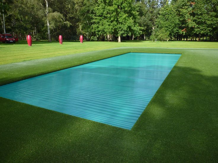 8 best images about piscines pr tes plonger on pinterest for Construction piscine 46