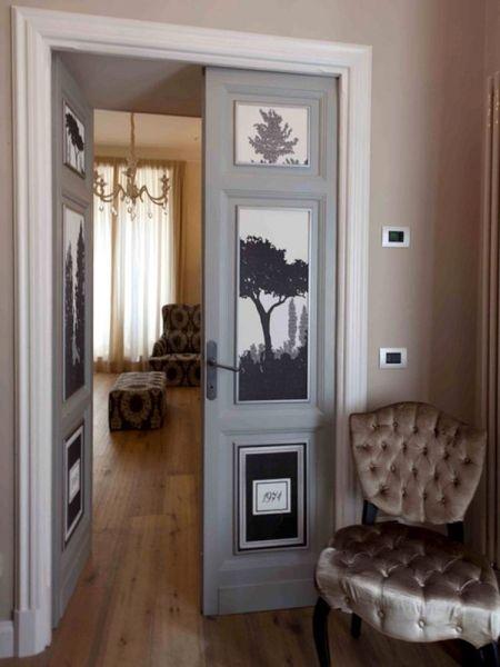 Die besten 25+ zu Hause im Italienischen Stil Ideen auf Pinterest - einrichtung aus italien klassischen stil