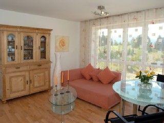 Alquiler de apartamento, número 504252, para 3 personas y con 1 habitación en Bad Tolz , cerca de la montaña