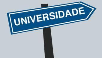 LOCAÇÃO RESIDENCIAL PARA ESTUDANTES UNIVERSITÁRIOS...