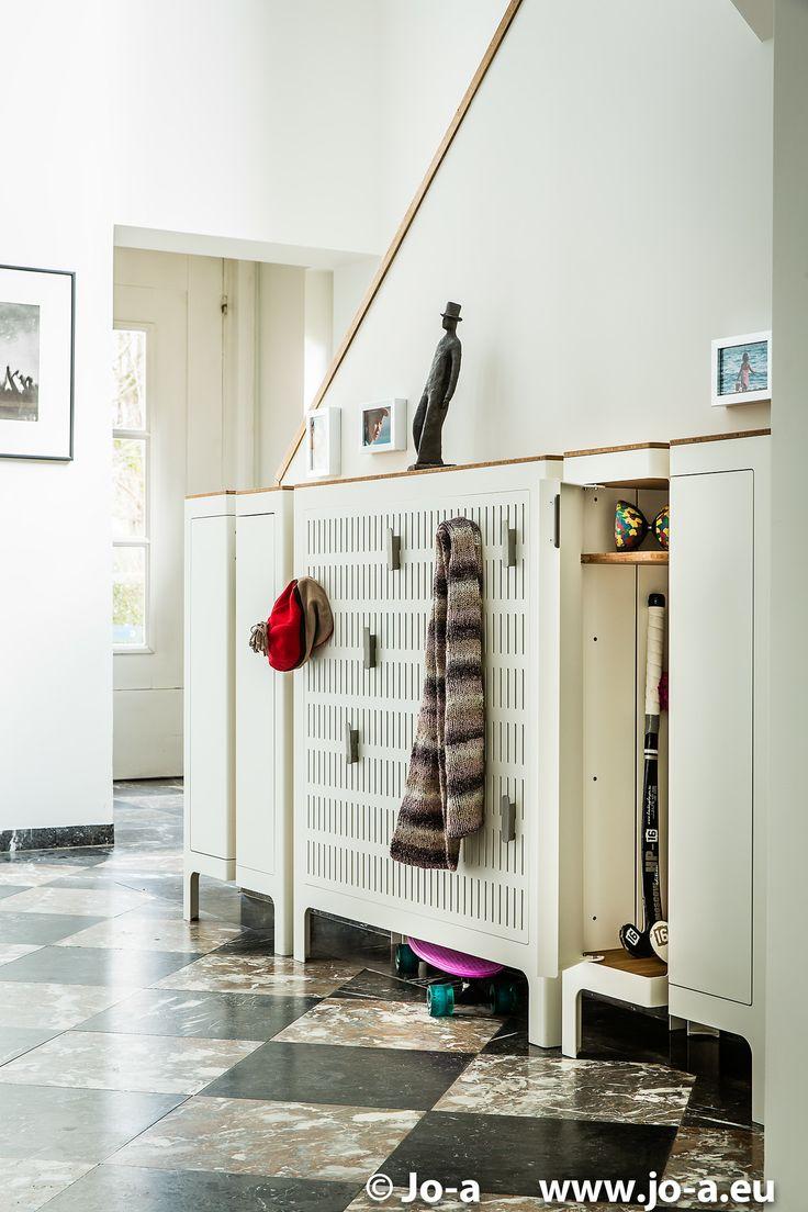 17 best Cloakroom and Storage Casier - Vestiaire et Casier de ...