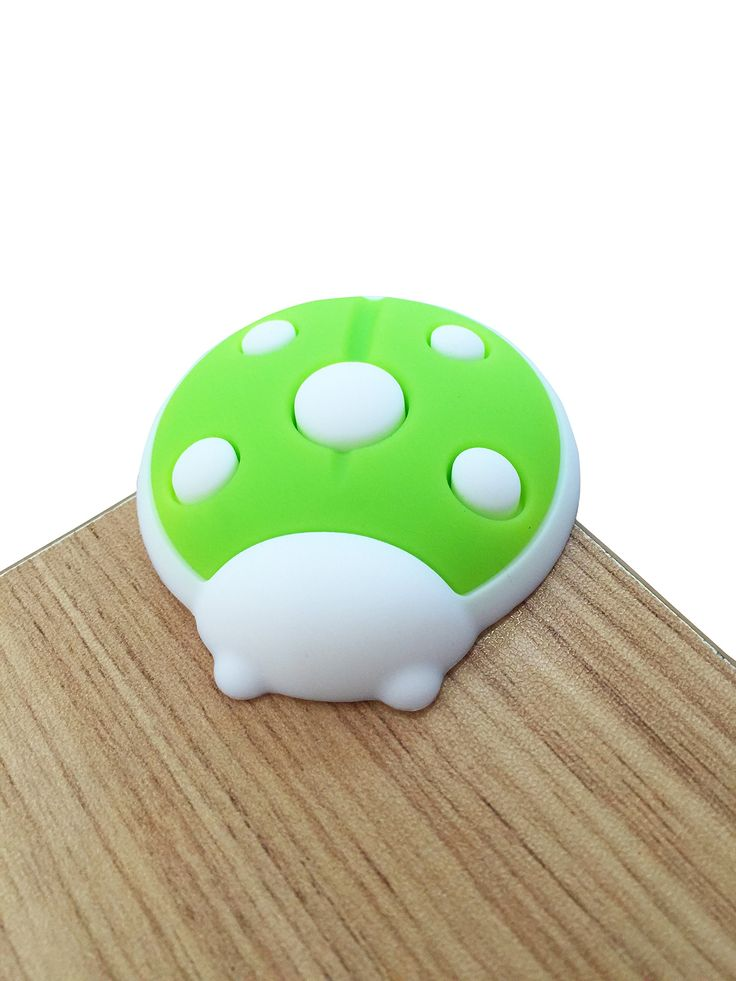 Corner guards baby proofing,Corner Protector Baby,(Green)Safety Corner Protectors,Silicone Ladybug Angle,Helps provent Injury babies\kids,cover sharp edges corner on table chairs cabinets