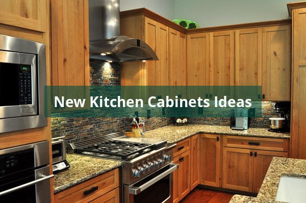 Cabinet Refacing Ideas Diy Projects, Painting Kitchen Cabinets Calgary